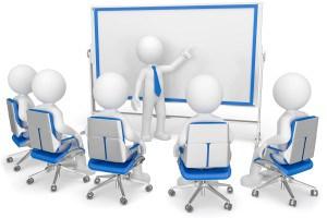 Bezpłatne szkolenia - czy warto z nich korzystać?