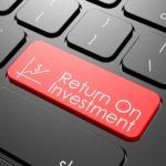 polisa inwestycyjna się opłaca?!