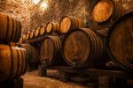 inwestycja w alkohol – whisky czy wino?