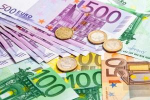 waluta Euro w Polsce!