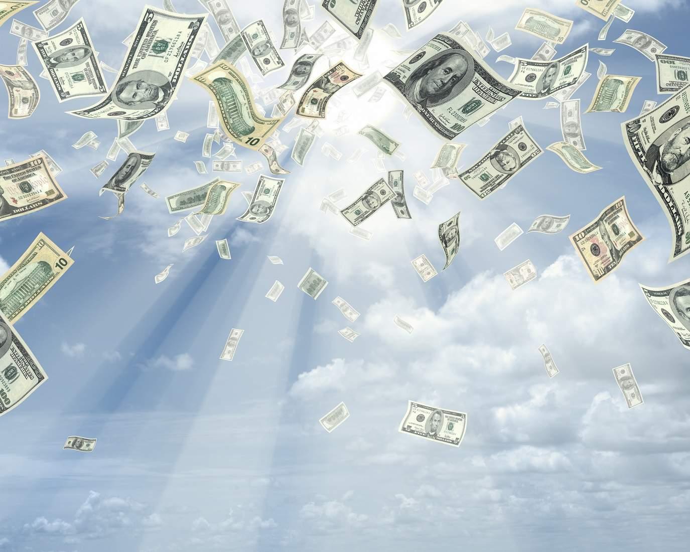 dochód z inwestycji alternatywnych