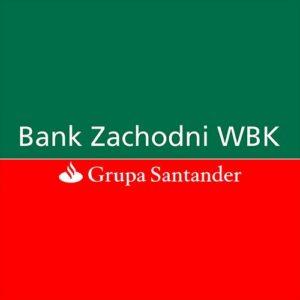 jak zarobić na banku? Promocja BZ WBK