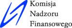 ankieta KNF – kwiecień 2019