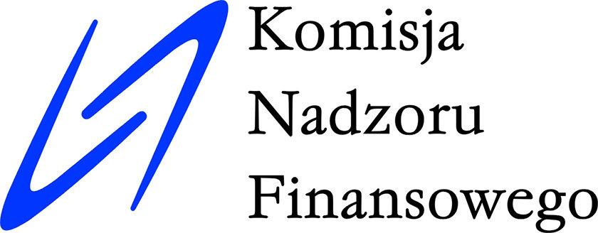 zarabianie w internecie, KNF