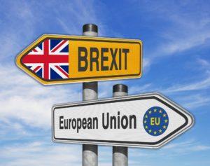 Brexit czy Bremain?