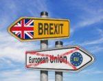 Brexit – 36 procent w 4 dni…