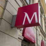 jak zamknąć Konto 360 ° w Banku Millenium?