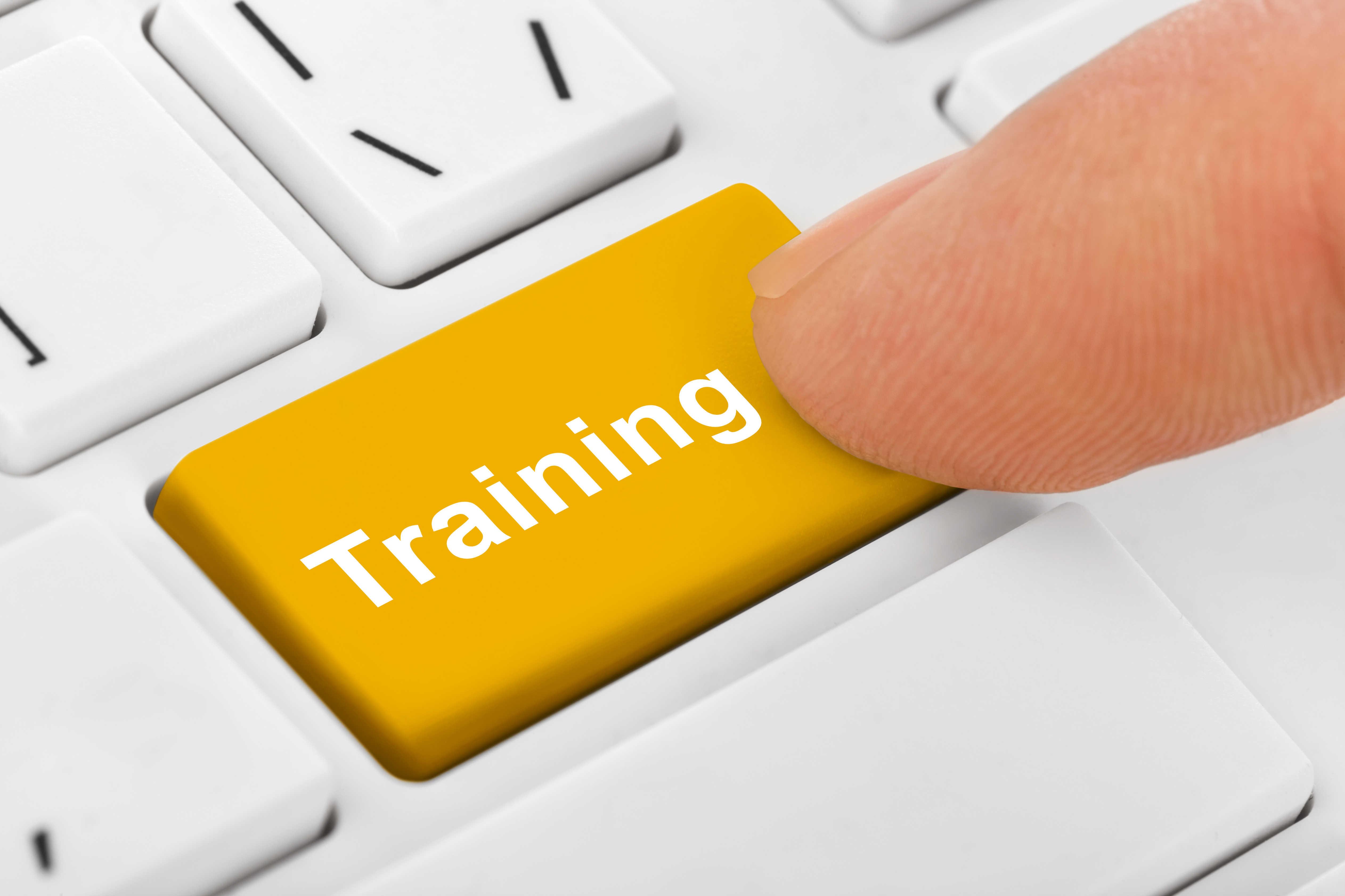 szkolenia listopad 2016, szkolenia marzec 2018