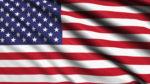 FACTA – czy Amerykanie zablokują Ci konto?!