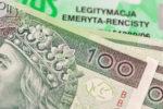 III filar czyli emerytura i optymalizacja podatkowa