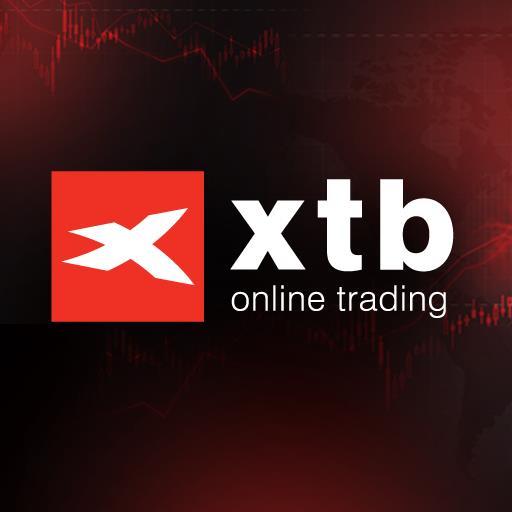 XTB Trading Club oszustwa XTB