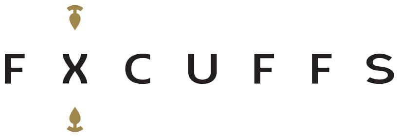 FxCuffs 2017 recenzja - dzień I