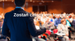 Investor Club – recenzja spotkania w Warszawie