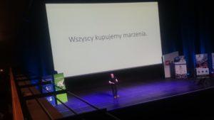 FxCuffs 2017 recenzja - Tomasz Jaroszek