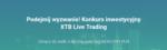 XTB Live Trading 2017 – beforek ;)