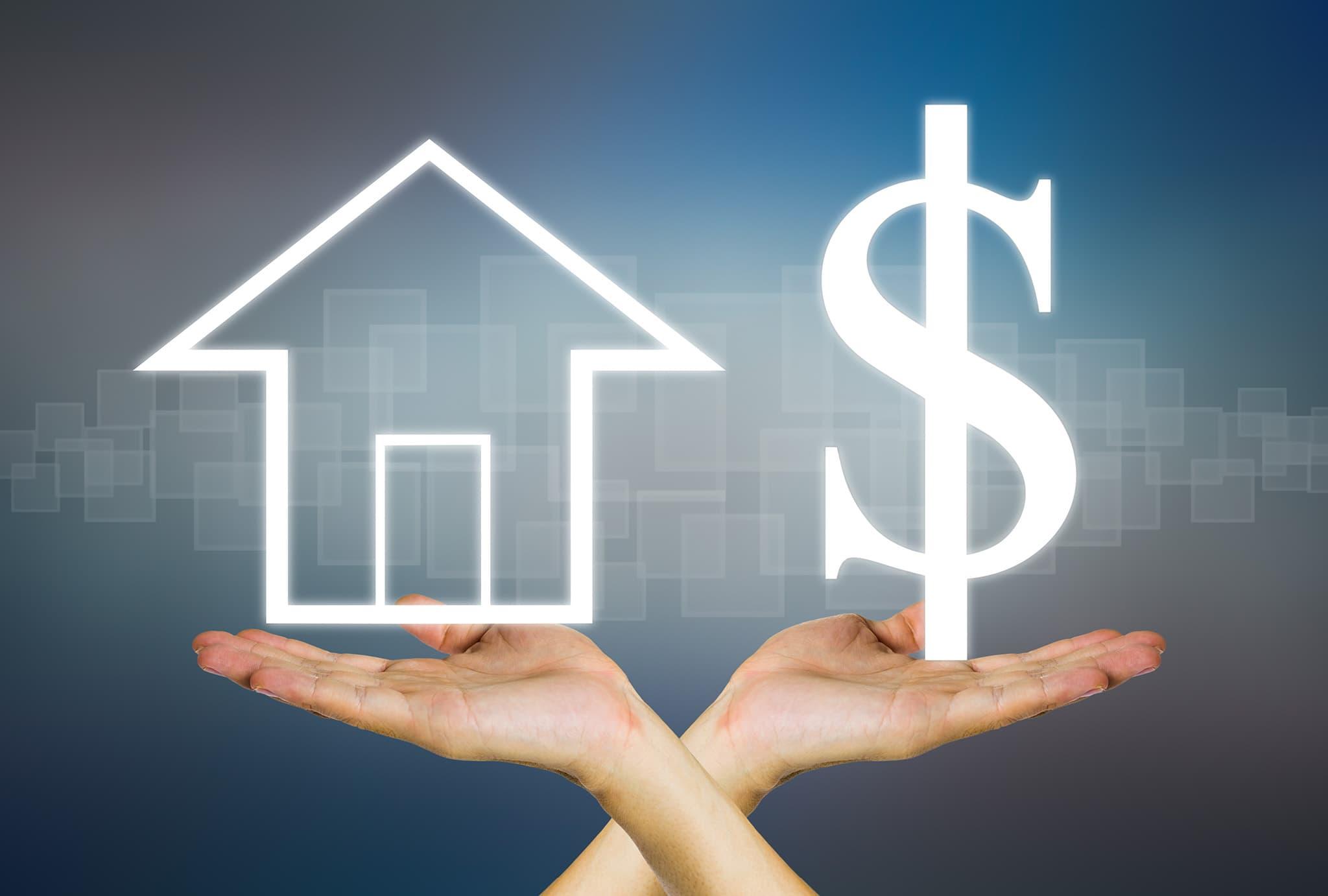 dlaczego nieruchomości są drogie?