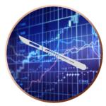 XTB Live Trading 2017 – pojedynek