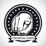 spotkajmy się w Warszawie! [AKTUALIZACJA 28/06/2017]