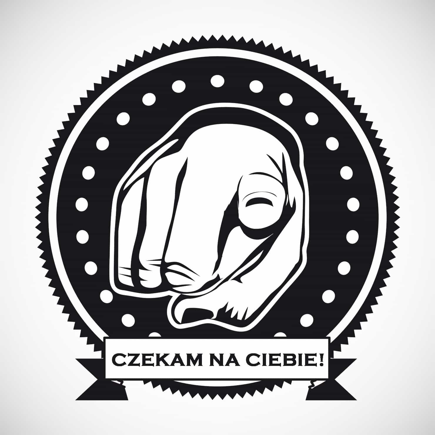spotkajmy się w Warszawie!
