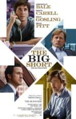 """czy """"The Big Short"""" może się powtórzyć?"""