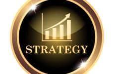 trading intuicyjny, analiza fundamentalna czy techniczna?