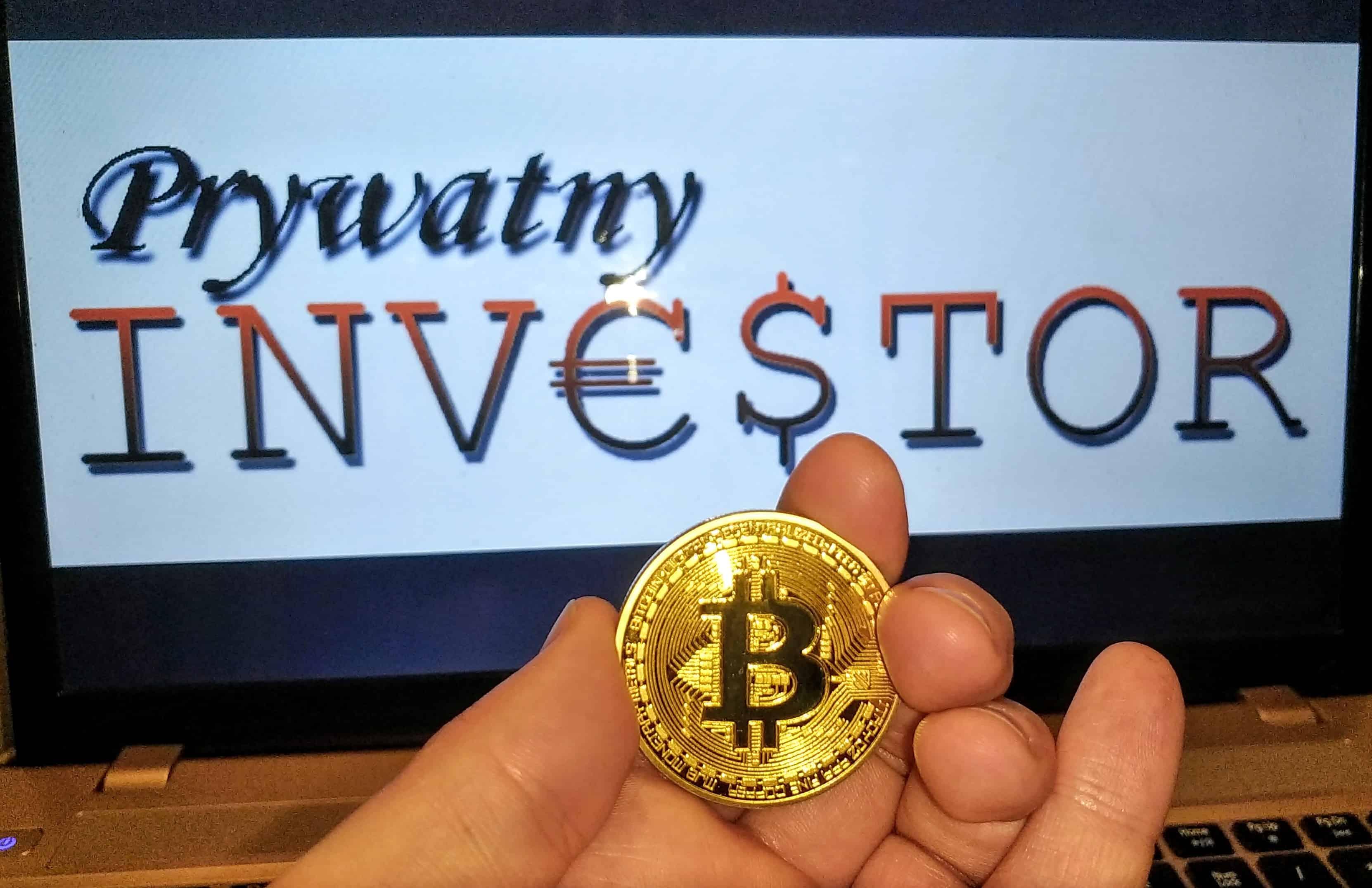w jaką kryptowalutę zainwestować?