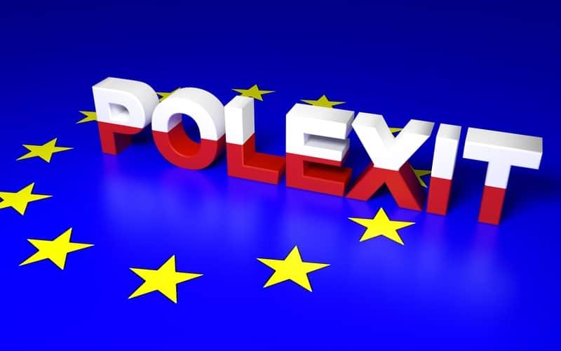 Unia Europejska wyrzuciła mnie z Polski