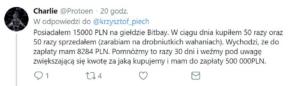nowa technologia? Nie dla Polski!