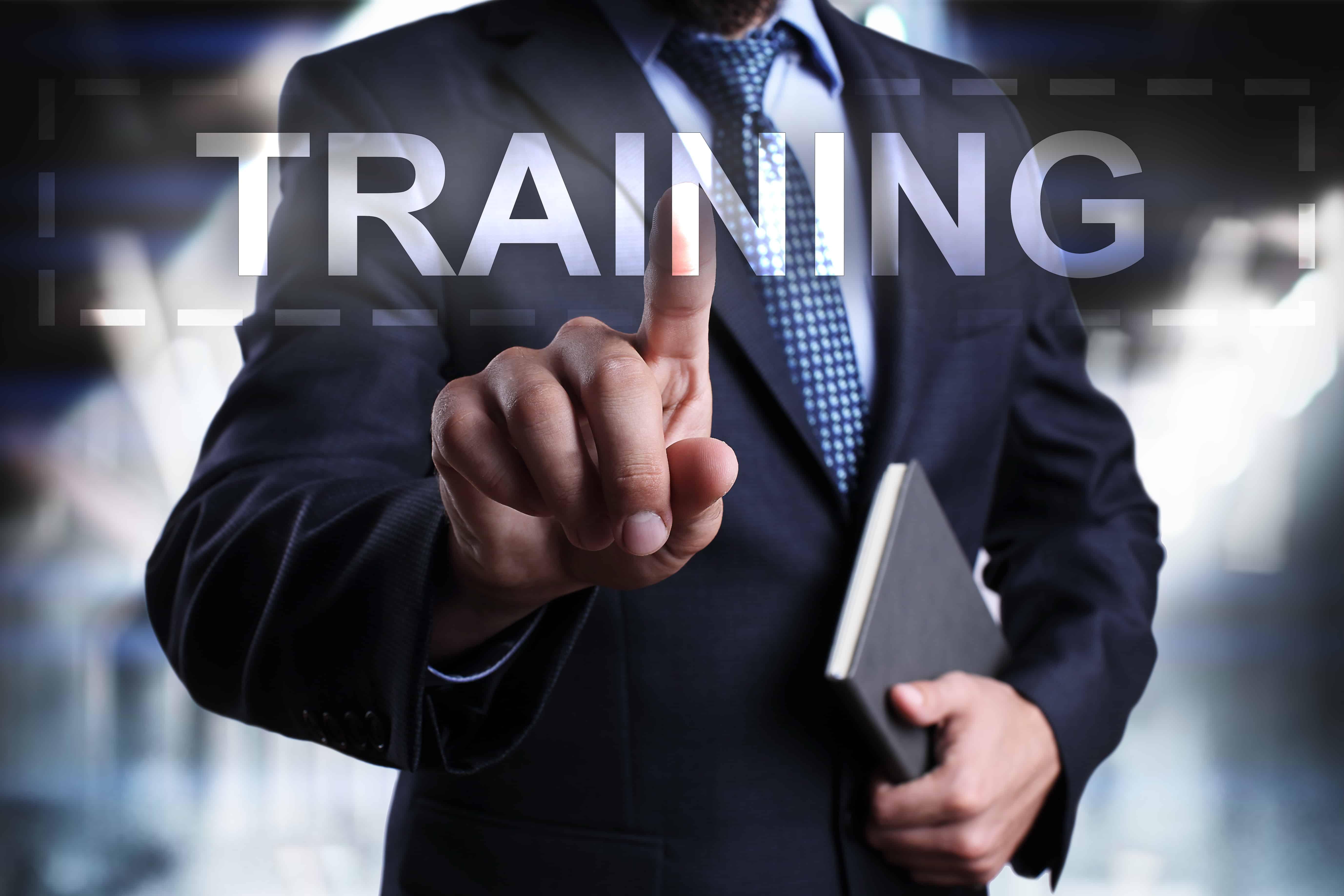 konferencje i szkolenia wrzesień 2018