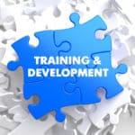 konferencje i szkolenia grudzień 2018 [AKTUALIZACJA 6/12/2018]