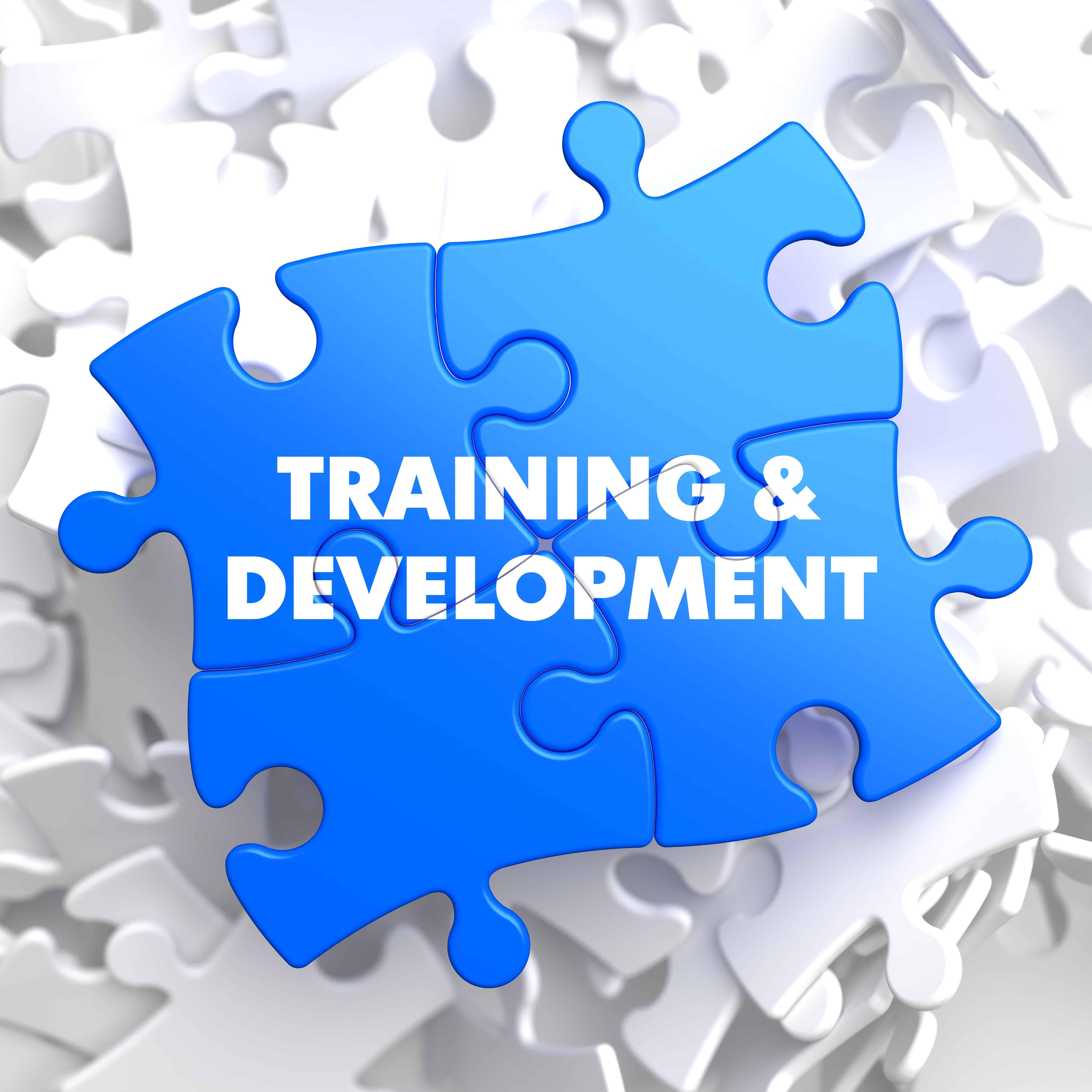 konferencje i szkolenia grudzień 2018