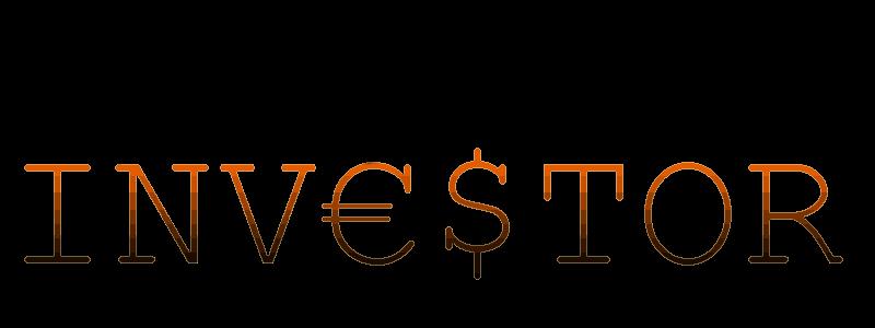 Prywatny INV€$TOR