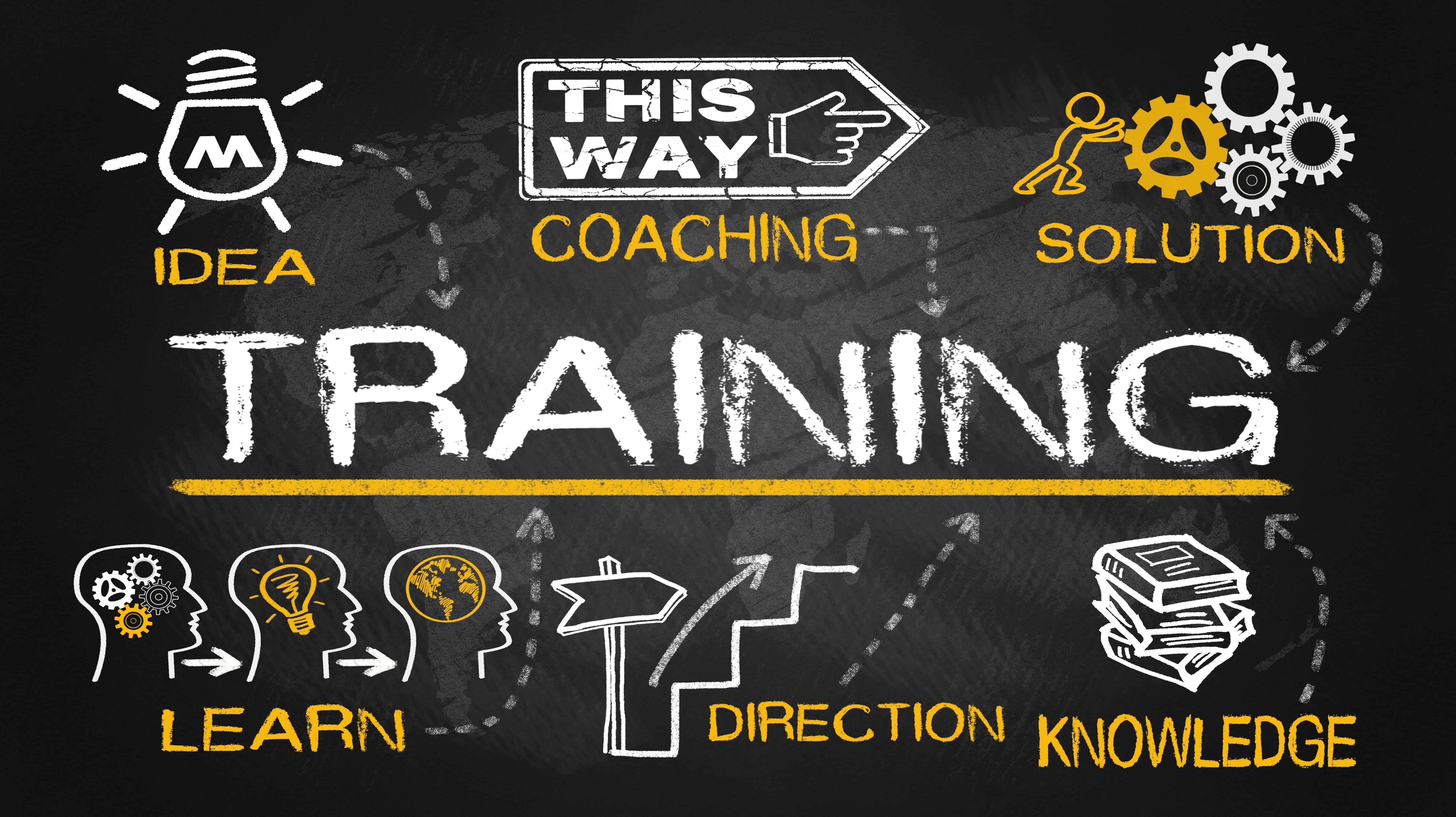 szkolenia i konferencje czerwiec 2019