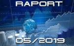 intraday'owa statystyka – raport maj 2019 [AKTUALIZACJA 02/07/2019]