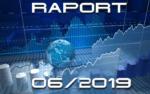intraday'owa statystyka – raport czerwiec 2019