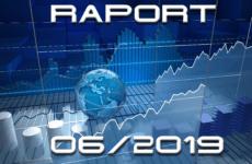 intraday'owa statystyka - raport maj 2019