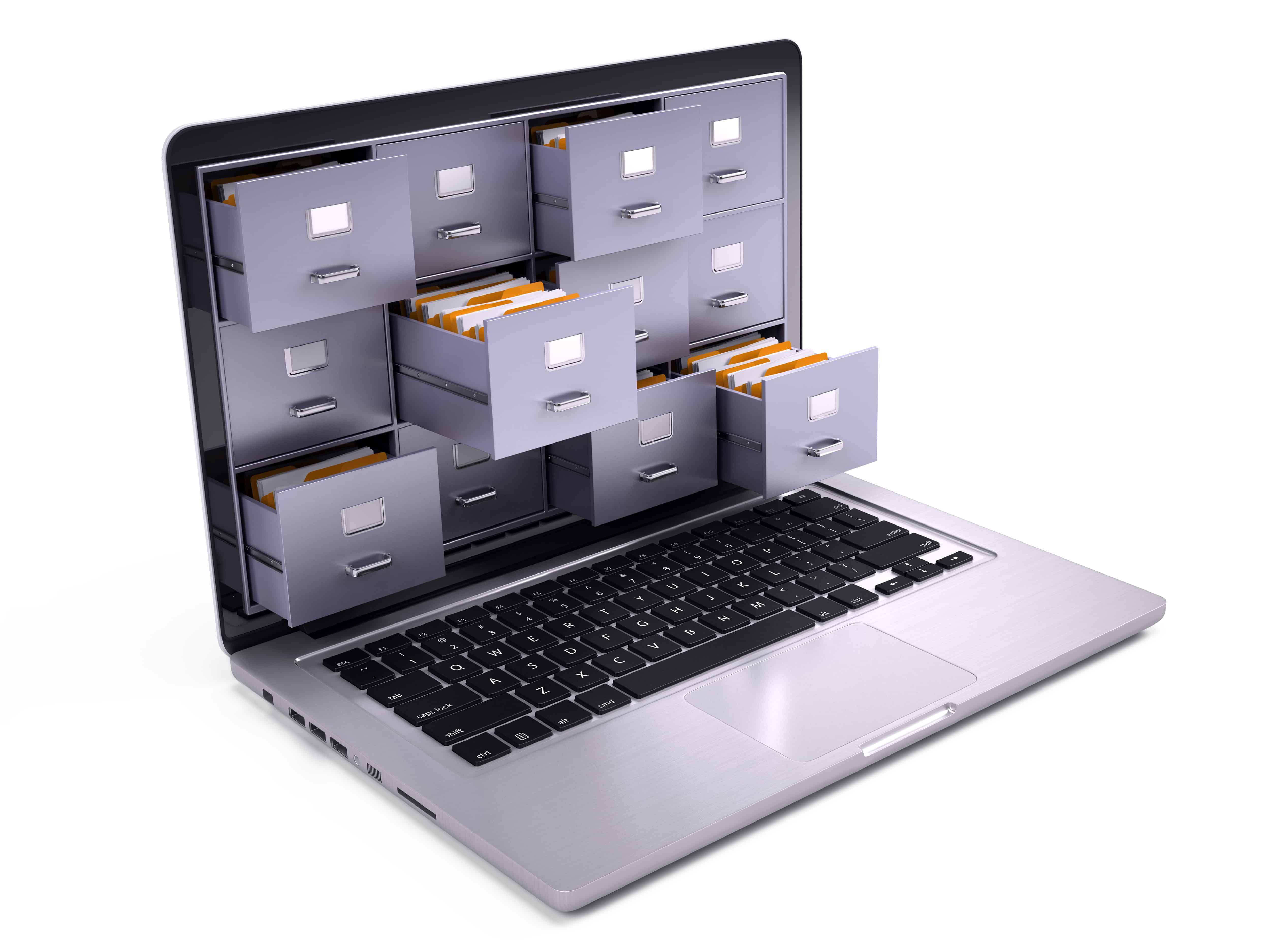 organizacja blogów/serwisów Prywatnego INV€$TORa