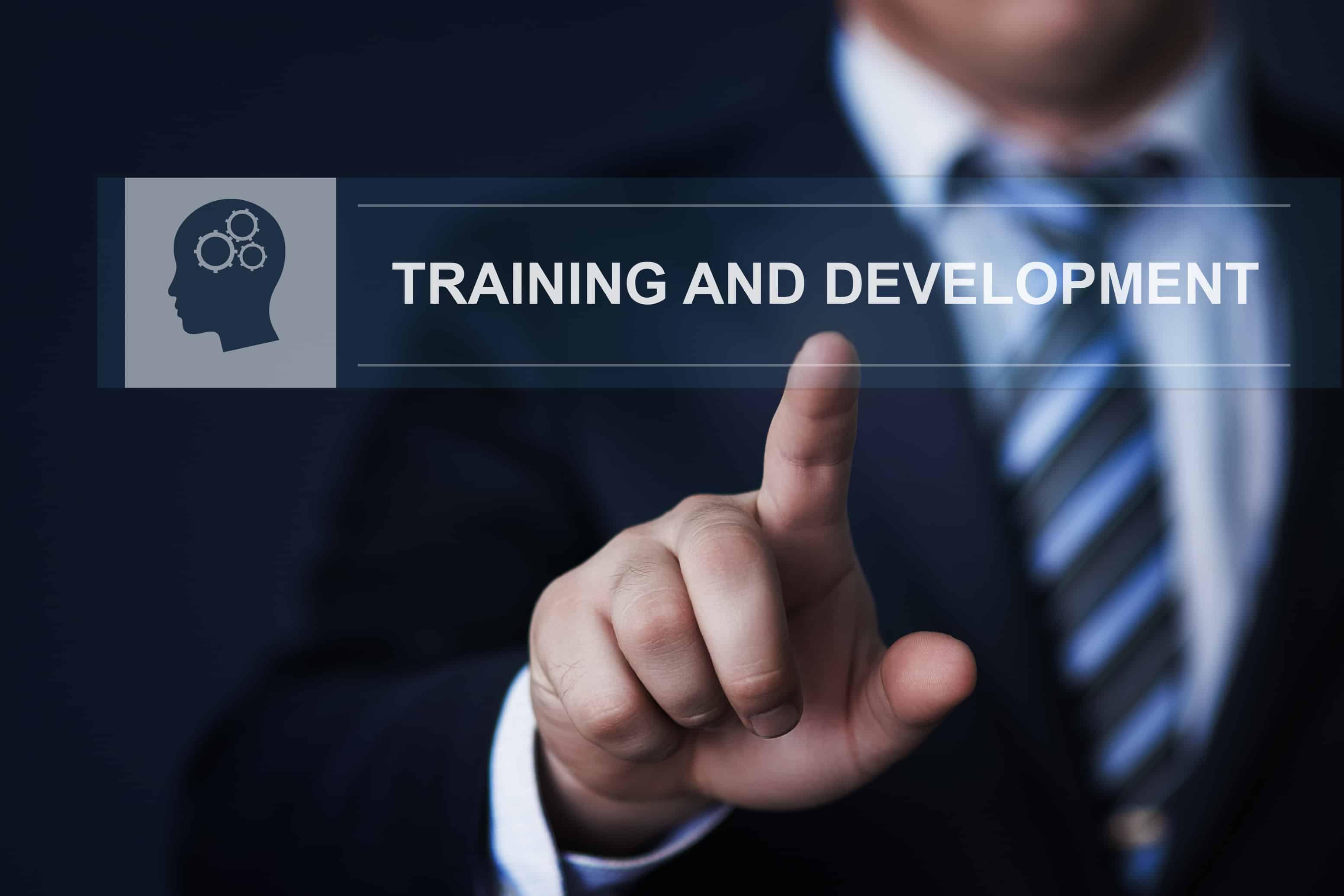 szkolenia i konferencje październik 2019