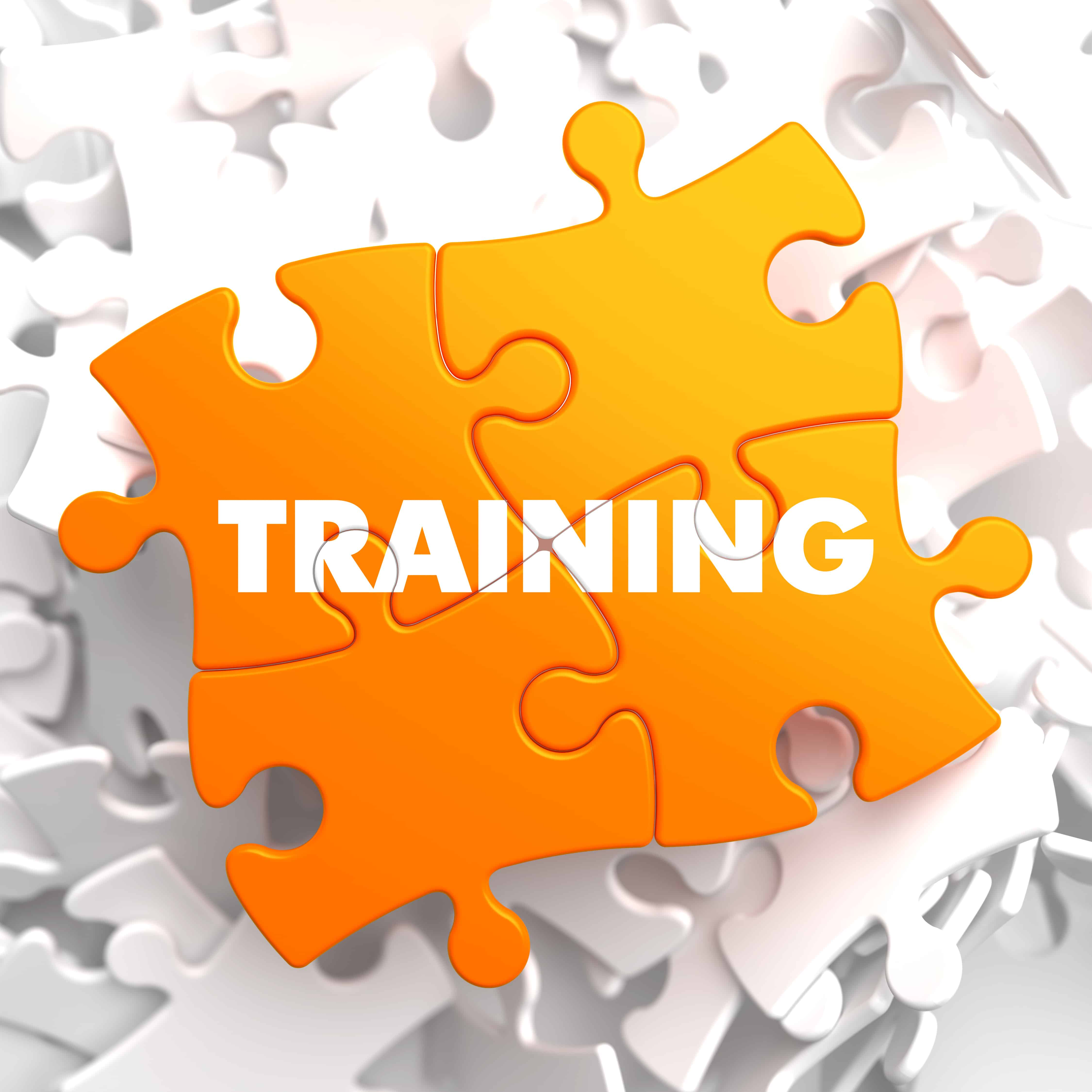 szkolenia i konferencje listopad 2019
