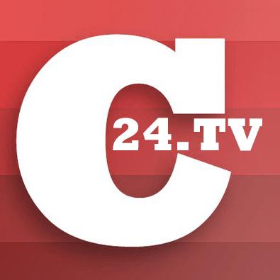 Comparic24