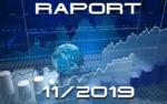 intraday'owa statystyka – raport listopad 2019