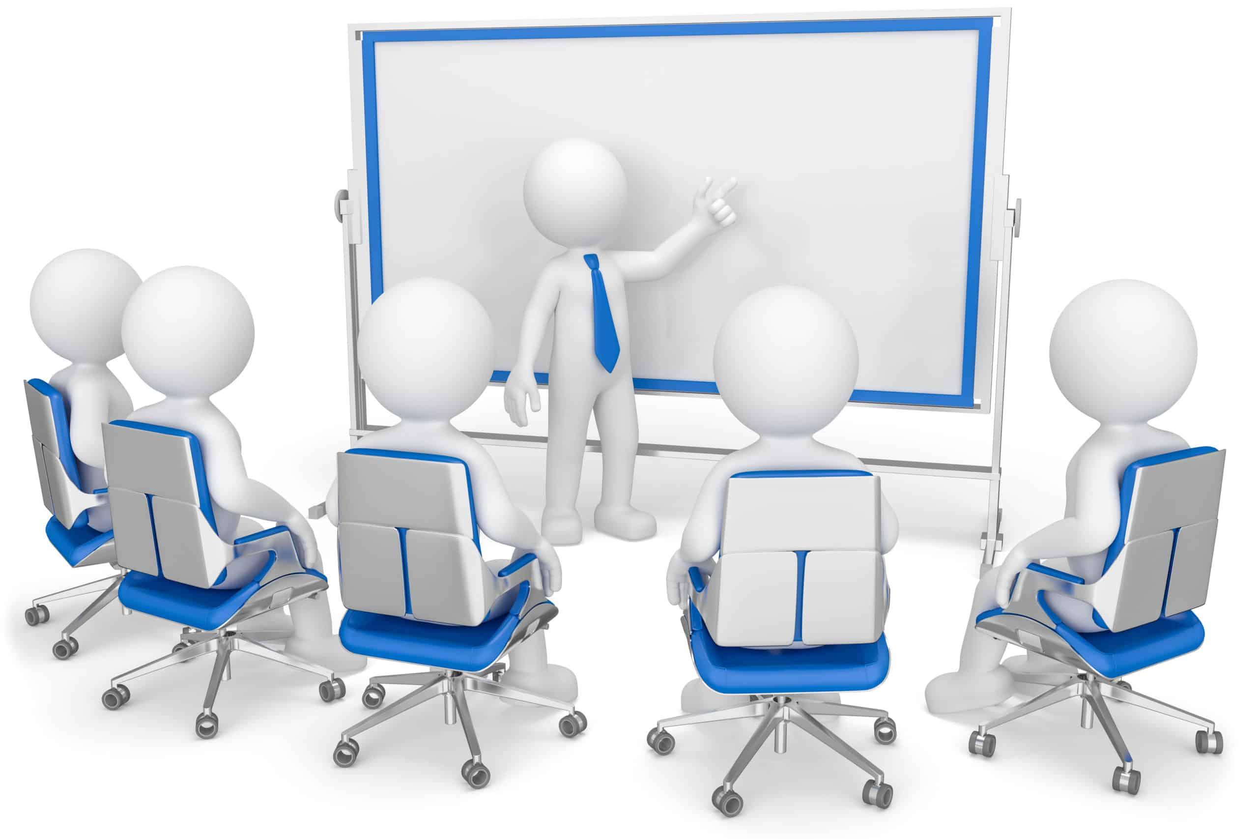 szkolenia i konferencje luty 2020
