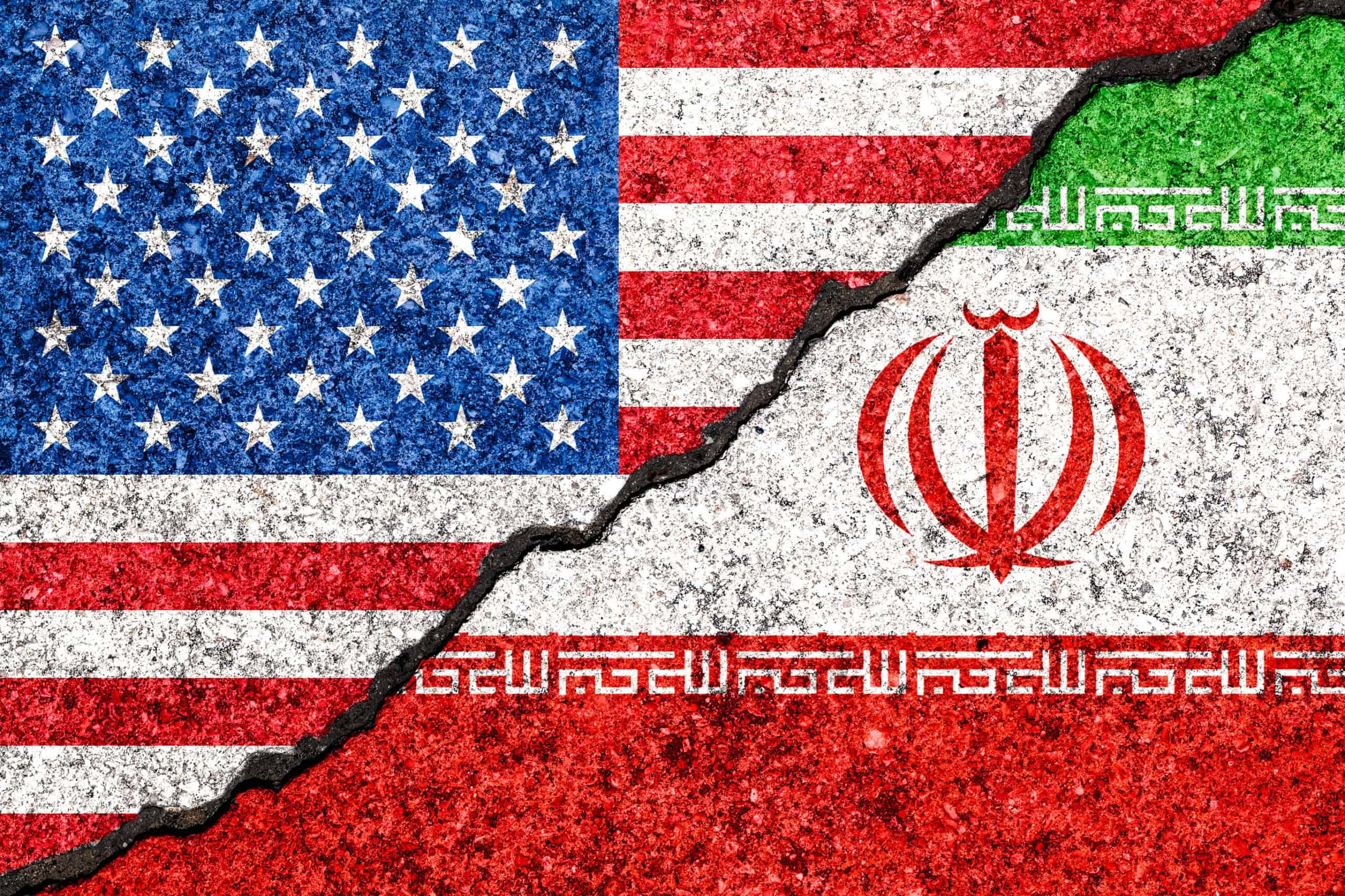 kupuj plotki, sprzedawaj fakty - sytuacja w Iranie 3 stycznia 2020