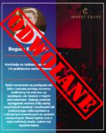 road to Invest Cuffs 2020 – aktualizacja: KONFERENCJA ODWOŁANA!