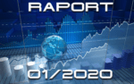 intraday'owa statystyka – raport styczeń 2020