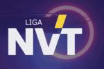 Liga NVT – początek!!