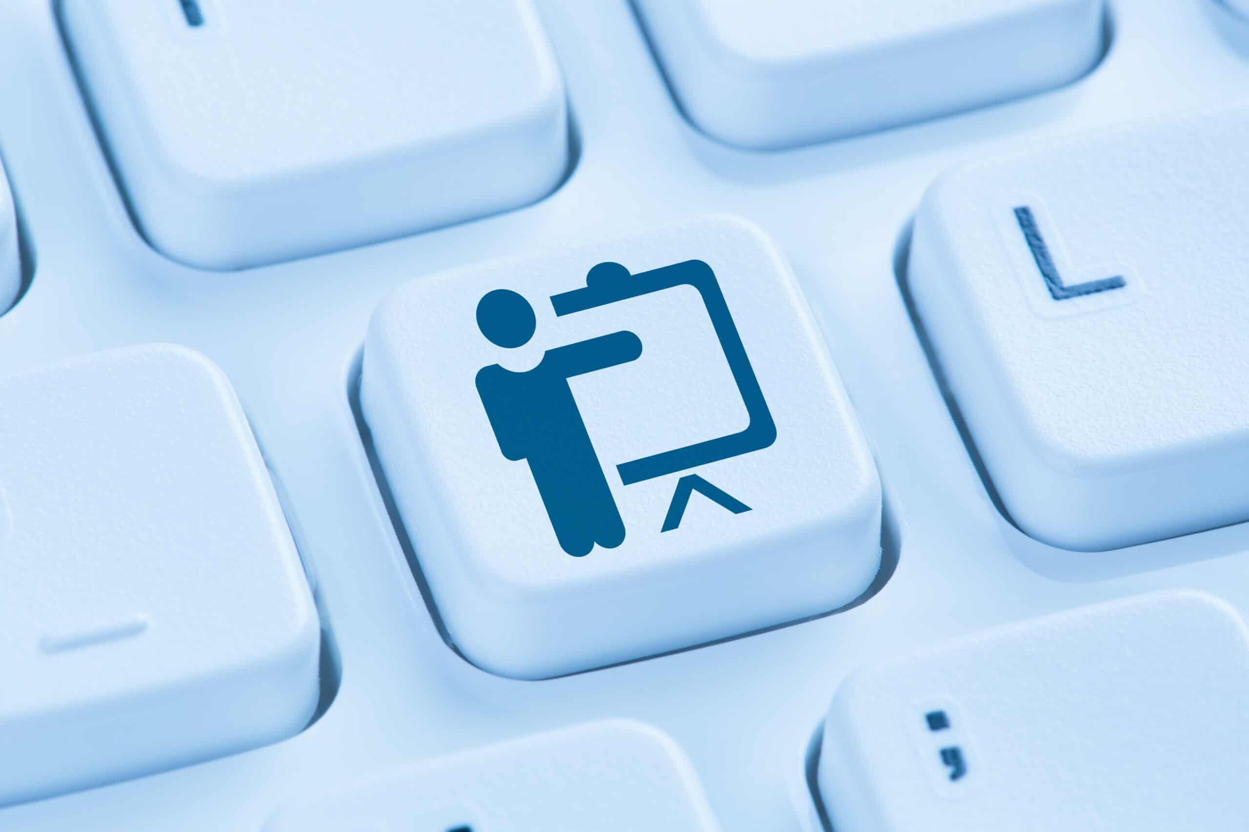 szkolenia i konferencje październik 2021